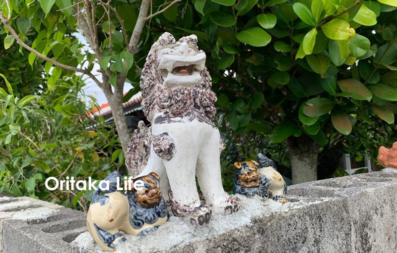 沖縄 家族 旅行 ブログ おすすめ 4人