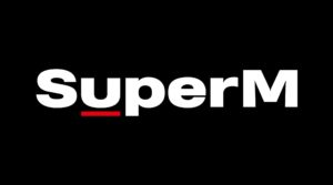 スーパーm